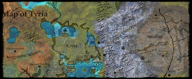 TyriaOverlay-cropA