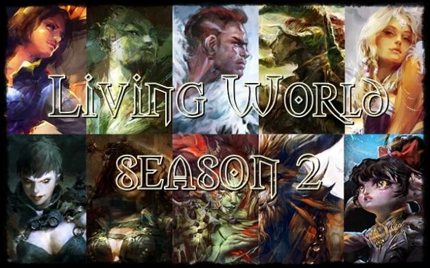 User_Santax_Living_World_banner-var